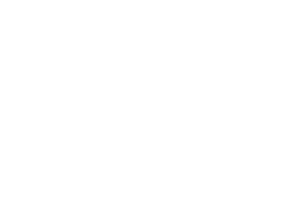 Marsden Childcare Centre